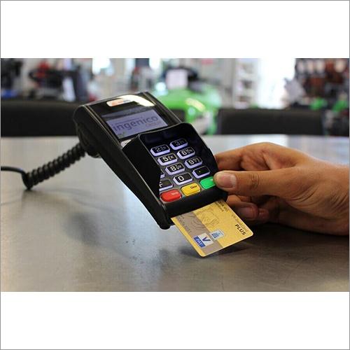 Cash against Credit Card in Mumbai