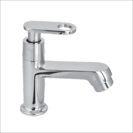 Pillar Cock Faucet