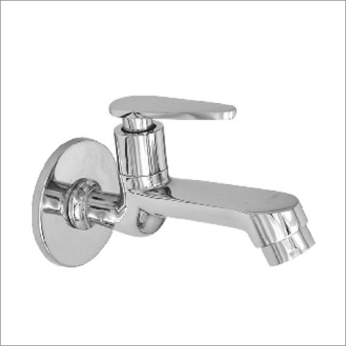 Long Body Faucet