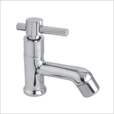Pillar Faucet