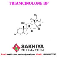 Triamcinolone