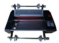 Thermal Lamination Machines TLM 480 / 18