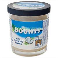 1kg Bounty Cream Spread