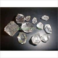 Uncut Rough Diamond