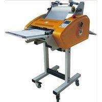 Thermal Lamination Machine 3866 / 14