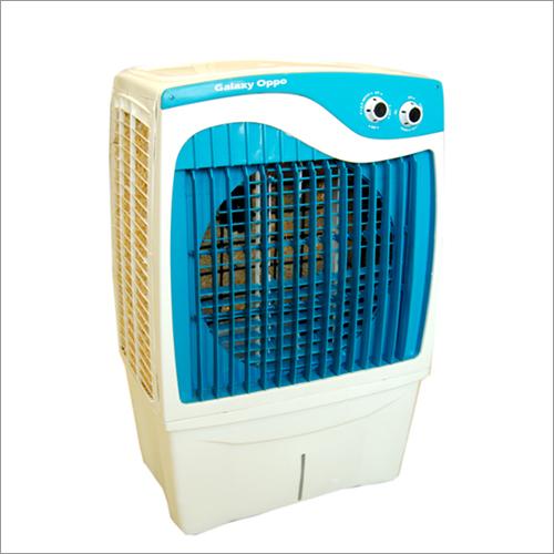Galaxy OPPO Air Cooler