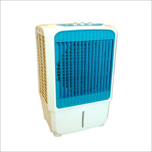 Galaxy Vision-20 Air Cooler