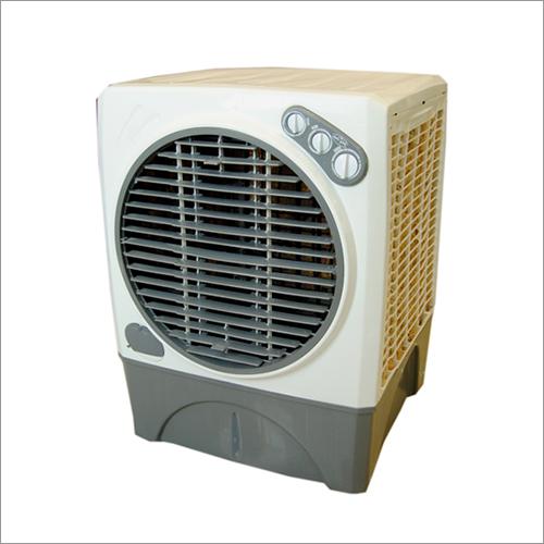 Galaxy Jumbo Air Cooler