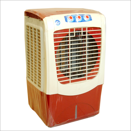 Jr. Galaxy Air Cooler