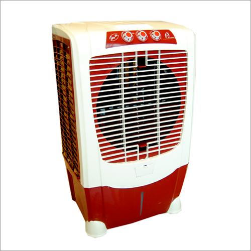 Galaxy Slim 1 Air Cooler