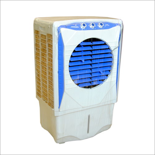 12 Inch Fast Track Air Cooler