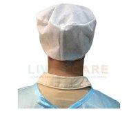 Disposable Surgical Cap
