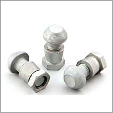 M12 to M16 Anti Theft Bolts