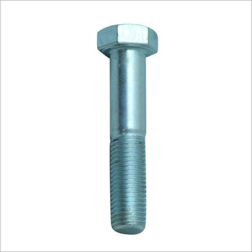 M16 Hex Bolts