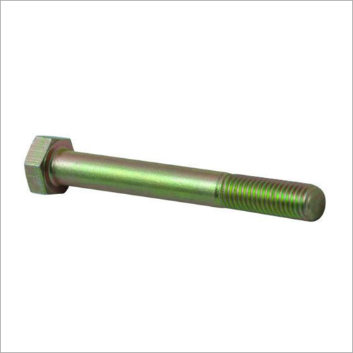 M12 Carriage Bolts