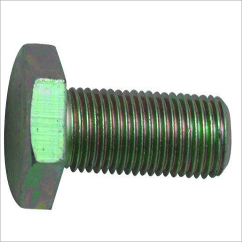M14 Hex Bolts