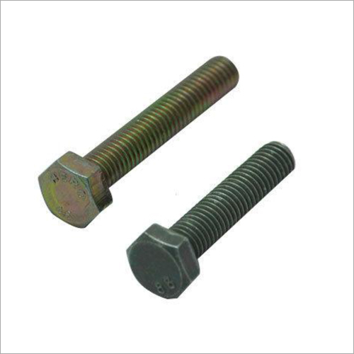 M8 Hex Bolts