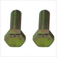 M10 Hex Bolts