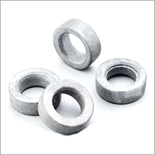 Cold Forged Pack Washers