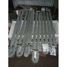 Air Heater Manufacturer