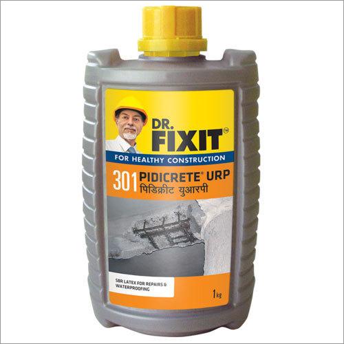 Dr Fixit Pidicrete URP