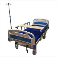 Fowler Bed Abs System