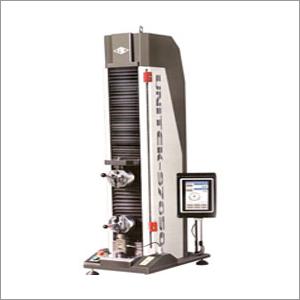 Computerized Tensile Testing Machines