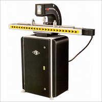 Gauge Length Marking Machines