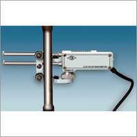 Extensometers Measuring Instrument