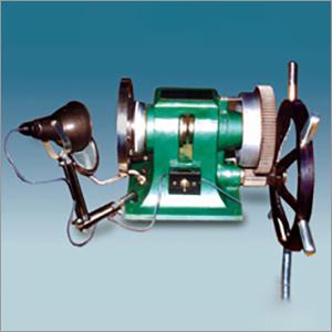 Erichsen Testing Machines