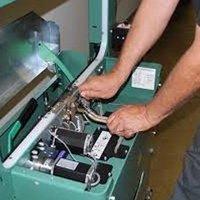 Testing Machine Calibration Services