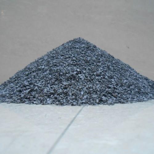 Ferro Silicon Innoculant - Calsium Base