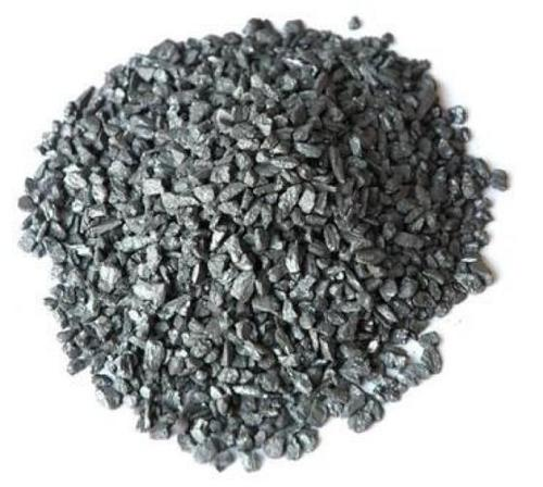 Ferro Silicon Innoculant - Cerium Base