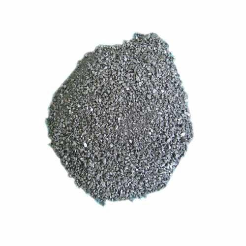 Ferro Silicon Innoculant - Strontium Base