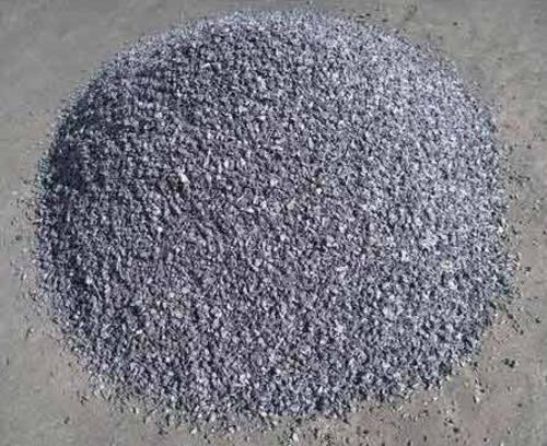 Ferro Silicon Innoculant - Zirconium Base