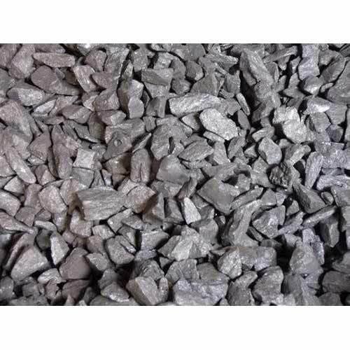 Ferro Silicon Magnesium - Lanthanum Base