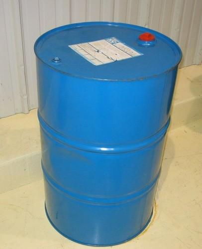 Silron chemical