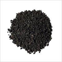 Carbon Additive