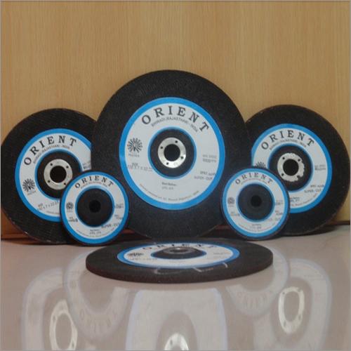 Granding Wheel