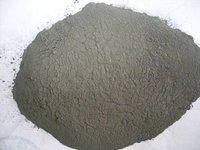 De-Phosphorus Powder