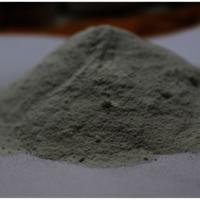 De-Sulphur Powder