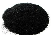 Exothermic Powder