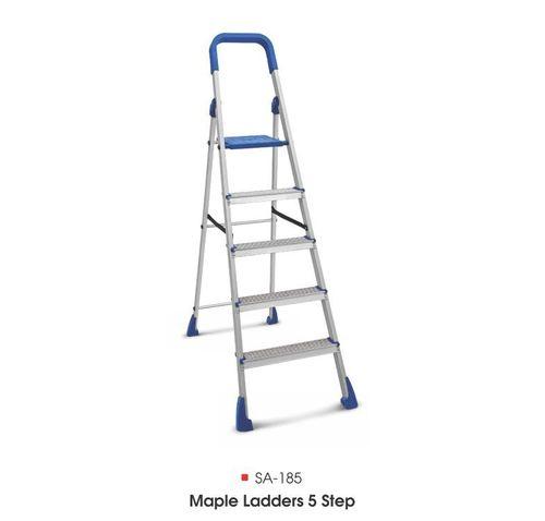 SA-185 Mapple Ladder 5 Step