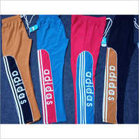Mens Cotton Lower For Summer
