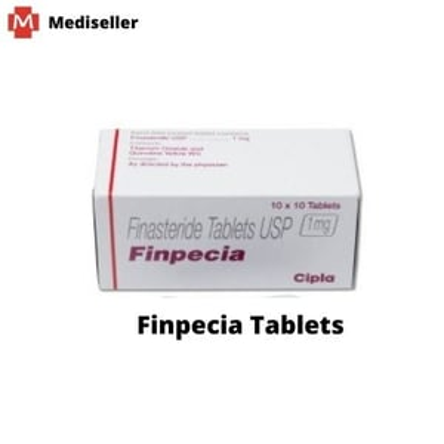 Finpecia Tablet