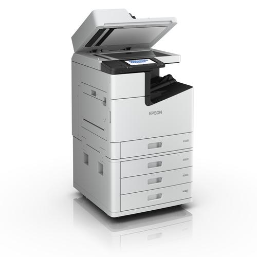 Epson WorkForce Enterprise WF-C20750 A3 Colour Multifunction Printer