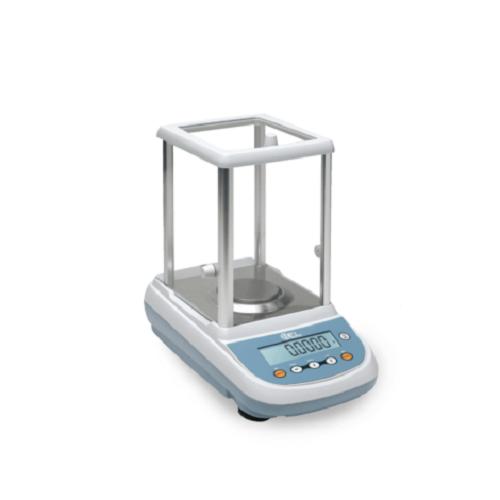 TQC SHEEN DI1750 Analytical Balance Mark 124a
