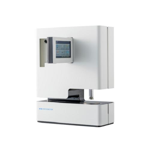 TQC SHEEN LD3580 Digital Micrometer for Sheet Materials