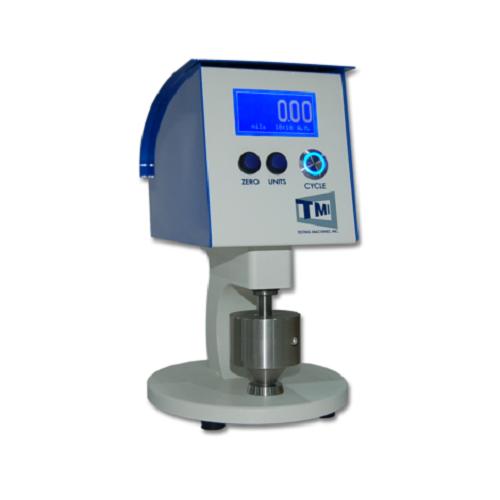 TQC SHEEN LD3581 Digital Micrometer for Very Thin Materials