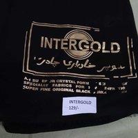 INTERGOLD FABRIC